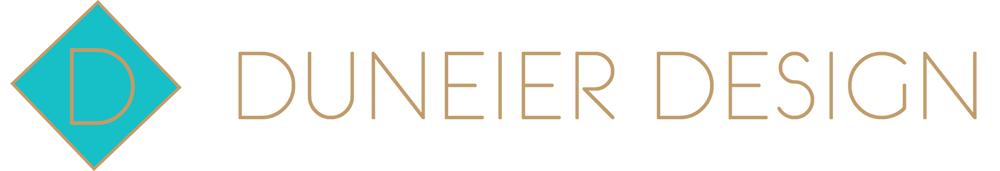 Duneier Design