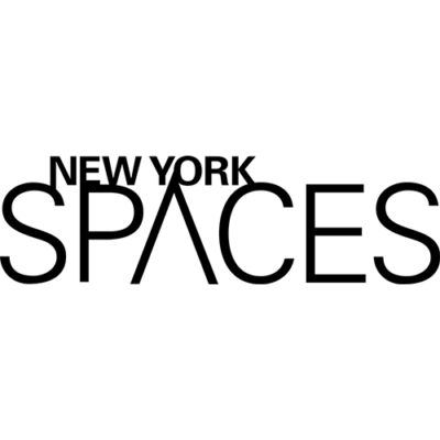 New-york-spaces-logo