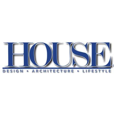 houss-magazine-logo
