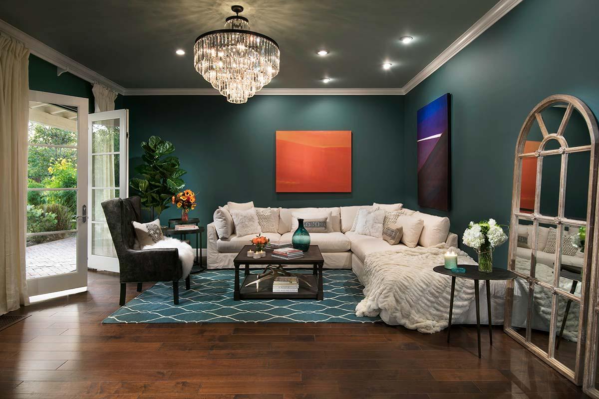 Luxe Pro Luxury Design Showcase Arizona